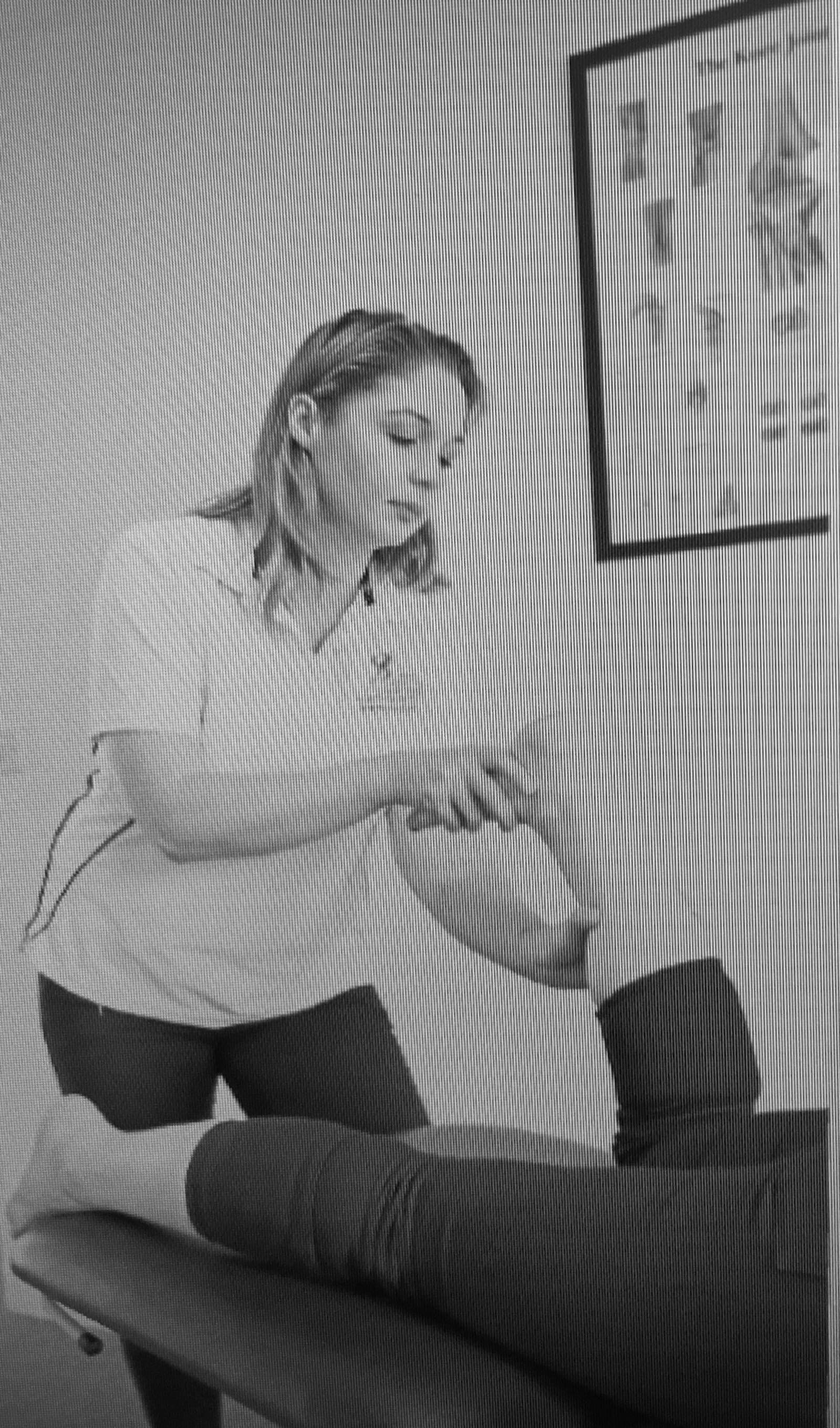 physiotherapy thesis example